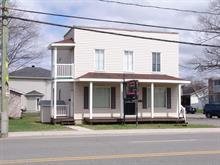 Bâtisse commerciale à vendre à Trois-Rivières, Mauricie, 839 - 839A, boulevard  Thibeau, 19961991 - Centris