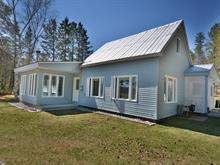 Maison à vendre à Rivière-Rouge, Laurentides, 2783, Route de L'Ascension, 28845311 - Centris