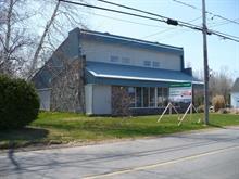 Bâtisse commerciale à vendre à Hérouxville, Mauricie, 1160, Rang  Saint-Pierre Sud, 18794981 - Centris