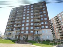 Condo for sale in Ahuntsic-Cartierville (Montréal), Montréal (Island), 2110, Rue  Caroline-Béique, apt. 203, 27185131 - Centris