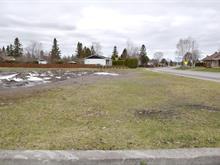 Terrain à vendre à Chicoutimi (Saguenay), Saguenay/Lac-Saint-Jean, 5, Rue  Vallières, 13285799 - Centris