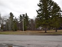 Terrain à vendre à Chicoutimi (Saguenay), Saguenay/Lac-Saint-Jean, 4, Rue  Vallières, 12132762 - Centris