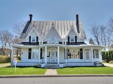 Maison à vendre à Saint-Hyacinthe, Montérégie, 2875, Rue  Saint-Pierre Ouest, 25845144 - Centris