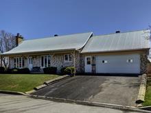 House for sale in Beauport (Québec), Capitale-Nationale, 148, Rue du Père-Lévesque, 10878024 - Centris