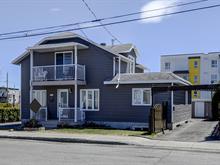 Triplex for sale in Les Rivières (Québec), Capitale-Nationale, 273 - 277, Rue  Chabot, 10057987 - Centris