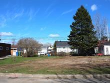 Lot for sale in La Haute-Saint-Charles (Québec), Capitale-Nationale, Rue  Parent, 9930964 - Centris