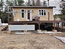 Maison à vendre à Lac-aux-Sables, Mauricie, 505, Chemin du Bouleau, 27026967 - Centris