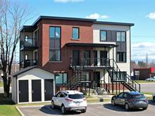 Condo for sale in Sainte-Foy/Sillery/Cap-Rouge (Québec), Capitale-Nationale, 7392C, boulevard  Wilfrid-Hamel, 11349312 - Centris