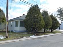 Maison à vendre à Saint-Ambroise, Saguenay/Lac-Saint-Jean, 22, Rue  Pedneault, 11154140 - Centris
