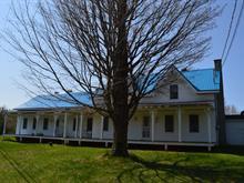 House for sale in Brigham, Montérégie, 801, Route  139, 25487218 - Centris