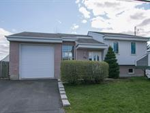 House for sale in Pointe-Calumet, Laurentides, 385, 52e Avenue, 16748811 - Centris