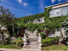 Maison à louer à Outremont (Montréal), Montréal (Île), 34, Avenue  Prince-Philip, 17889662 - Centris