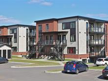 Condo for sale in Sainte-Foy/Sillery/Cap-Rouge (Québec), Capitale-Nationale, 7380, boulevard  Wilfrid-Hamel, apt. C, 11183598 - Centris
