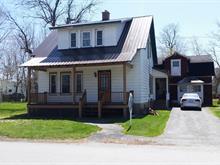 Maison à vendre à Acton Vale, Montérégie, 1267, Rue  Lemay, 18768876 - Centris