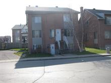 Condo for sale in Chomedey (Laval), Laval, 5410, Avenue  Clarendon, 17252114 - Centris