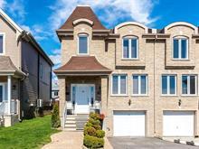 House for sale in Rivière-des-Prairies/Pointe-aux-Trembles (Montréal), Montréal (Island), 10085, 5e Rue, 22442789 - Centris