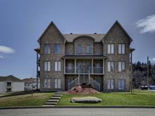 Condo à vendre à Les Chutes-de-la-Chaudière-Est (Lévis), Chaudière-Appalaches, 355, Rue des Rainettes, 10697146 - Centris