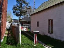 Duplex à vendre à Saint-Jérôme, Laurentides, 34 - B, Rue  Saint-Louis, 21785733 - Centris