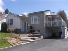 Maison à vendre à Saint-Georges, Chaudière-Appalaches, 740, 81e Rue, 28493977 - Centris