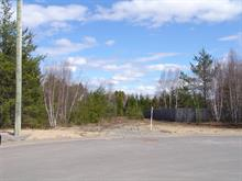 Lot for sale in Shawinigan, Mauricie, 204e Avenue, 9593185 - Centris