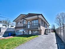 Triplex à vendre à Gatineau (Gatineau), Outaouais, 5, Rue  Donald-Saint-Jacques, 9421347 - Centris