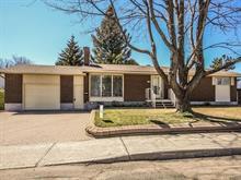 Maison à vendre à Gatineau (Gatineau), Outaouais, 595, Rue  Main, 15878379 - Centris