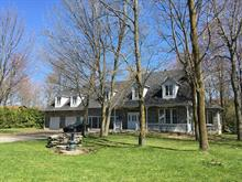 Hobby farm for sale in Mirabel, Laurentides, 12000A, Rang  Saint-Étienne, 28027878 - Centris
