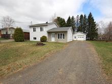 House for sale in Saint-Boniface, Mauricie, 120, Place  Auger, 17400020 - Centris
