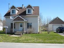 Maison à vendre à Notre-Dame-du-Bon-Conseil - Village, Centre-du-Québec, 50, Rue  Saint-Félix, 15493138 - Centris