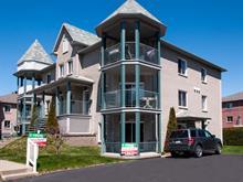Condo à vendre à Jacques-Cartier (Sherbrooke), Estrie, 936, Rue  Jovette-Bernier, 20995203 - Centris
