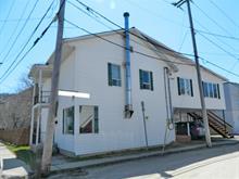 Duplex à vendre à Chicoutimi (Saguenay), Saguenay/Lac-Saint-Jean, 124, Rue  Jean-Langevin, 17078398 - Centris