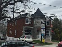 Commercial building for sale in Sainte-Rose (Laval), Laval, 247 - 249, boulevard  Sainte-Rose, 14981730 - Centris