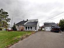 Maison à vendre à Saint-Apollinaire, Chaudière-Appalaches, 195, Rang  Saint-Lazare, 10239908 - Centris