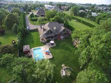 Maison à vendre à Le Gardeur (Repentigny), Lanaudière, 26, boulevard  Lacombe, 26524528 - Centris