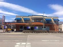 Commercial building for rent in La Cité-Limoilou (Québec), Capitale-Nationale, 3245, 1re Avenue, 10816989 - Centris