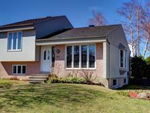 Maison à vendre à Les Rivières (Québec), Capitale-Nationale, 2241, Rue de la Coupole, 9069760 - Centris