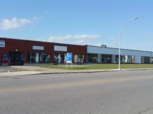 Local commercial à louer à Trois-Rivières, Mauricie, 165, boulevard  Sainte-Madeleine, 13054310 - Centris