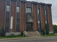Commercial building for rent in Trois-Rivières, Mauricie, 925, Rue  Laviolette, 24123708 - Centris