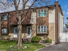 Maison à vendre à Saint-Vincent-de-Paul (Laval), Laval, 3595, Rue  Charron, 27208071 - Centris