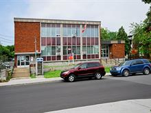 Commercial building for sale in Sainte-Anne-de-Bellevue, Montréal (Island), 49, Rue  Sainte-Anne, 23259467 - Centris