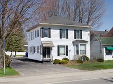 House for sale in Stanstead - Ville, Estrie, 46, Rue  Principale, 14286436 - Centris