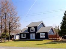 Maison à vendre à Barraute, Abitibi-Témiscamingue, 454, Route  397 Sud, 21181815 - Centris