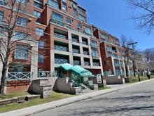 Condo for sale in La Cité-Limoilou (Québec), Capitale-Nationale, 80, Grande Allée Est, apt. 434, 25507309 - Centris