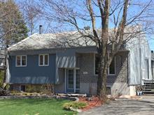 House for sale in Les Chutes-de-la-Chaudière-Est (Lévis), Chaudière-Appalaches, 193, Avenue des Arbrisseaux, 16615636 - Centris