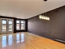 Condo for sale in Rosemont/La Petite-Patrie (Montréal), Montréal (Island), 5848, Rue  Chabot, apt. 5, 21897953 - Centris