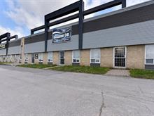 Industrial unit for sale in Boisbriand, Laurentides, 710A, boulevard du Curé-Boivin, 11983909 - Centris