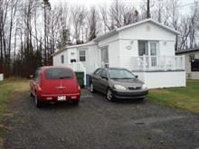 Maison mobile à vendre à Les Chutes-de-la-Chaudière-Ouest (Lévis), Chaudière-Appalaches, 1300, Rue d'Oslo, 16791258 - Centris