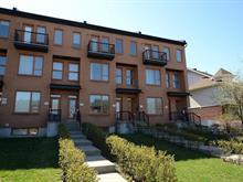 Condo à vendre à Rivière-des-Prairies/Pointe-aux-Trembles (Montréal), Montréal (Île), 8894, boulevard  Perras, 15538878 - Centris