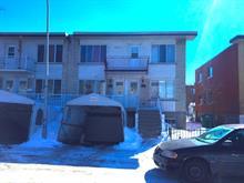 Duplex à vendre à Montréal-Nord (Montréal), Montréal (Île), 6446 - 6448, Rue de Normandie, 21000096 - Centris