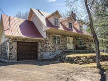House for sale in Sainte-Anne-des-Plaines, Laurentides, 145, boulevard  Normandie, 14906679 - Centris
